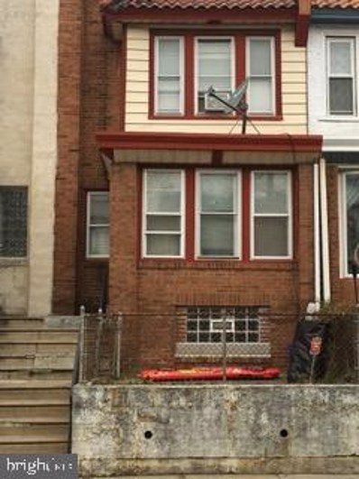 5439 Trinity Street, Philadelphia, PA 19143 - #: PAPH870000