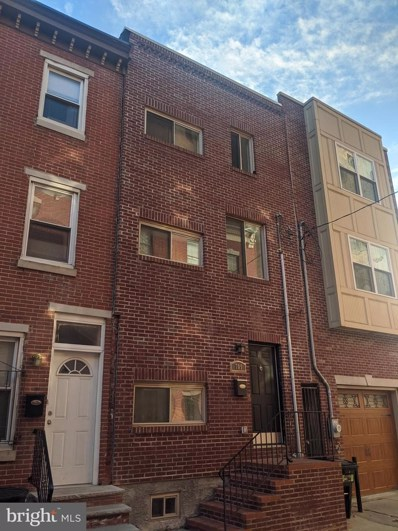 709 S Mole Street, Philadelphia, PA 19146 - #: PAPH870160