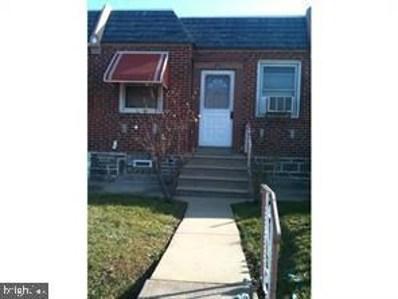 4129 J Street, Philadelphia, PA 19124 - #: PAPH870164