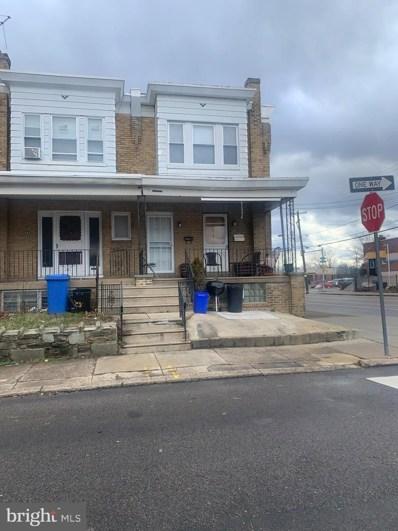 900 Marcella Street, Philadelphia, PA 19124 - #: PAPH870170