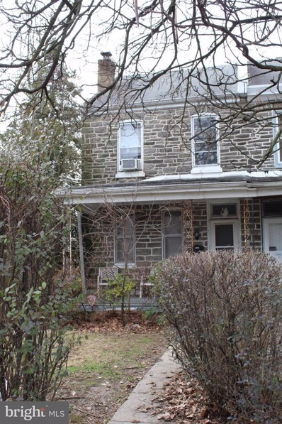 7396 Henry Avenue, Philadelphia, PA 19128 - MLS#: PAPH870178