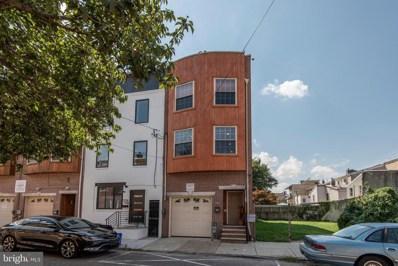 1338 Earl Street, Philadelphia, PA 19125 - #: PAPH870188