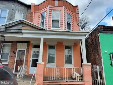 3350 N Lee Street, Philadelphia, PA 19134 - #: PAPH870214