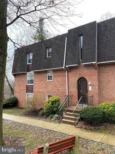 4000 Gypsy Lane UNIT 731, Philadelphia, PA 19129 - #: PAPH870276