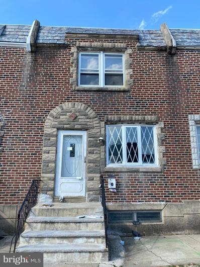 5856 Newtown Avenue, Philadelphia, PA 19120 - #: PAPH870304