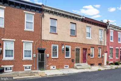 2038 Webster Street, Philadelphia, PA 19146 - #: PAPH870468