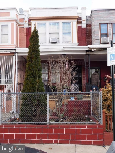 4946 N 7TH Street, Philadelphia, PA 19120 - #: PAPH870540