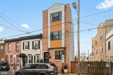 1640 Latona Street, Philadelphia, PA 19146 - #: PAPH870548