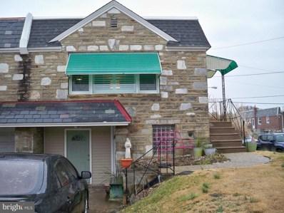 7801 Dungan Road, Philadelphia, PA 19111 - #: PAPH870638