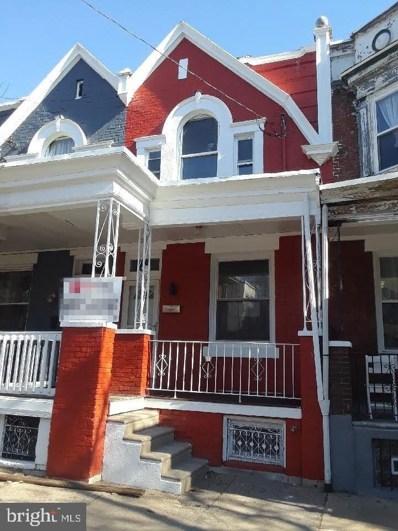5227 Knox Street, Philadelphia, PA 19144 - #: PAPH870678