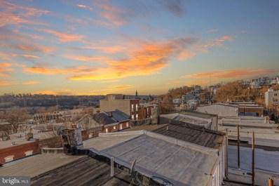 3937 Terrace Street, Philadelphia, PA 19128 - #: PAPH870714