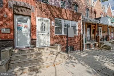 327 W Ritner Street, Philadelphia, PA 19148 - #: PAPH870728