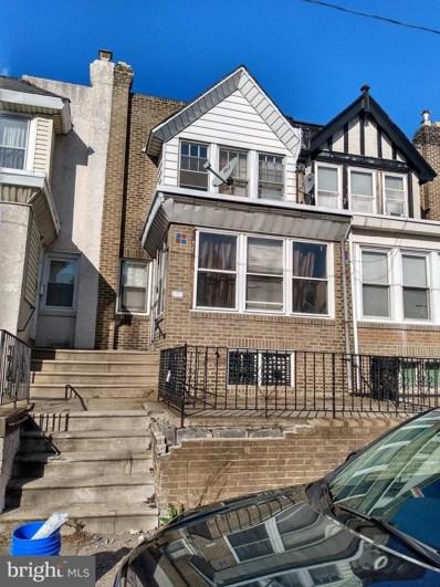 6753 Guyer Avenue, Philadelphia, PA 19142 - #: PAPH870920