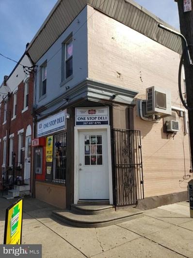 2441 Memphis Street, Philadelphia, PA 19125 - MLS#: PAPH871068