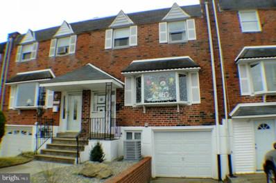 12823 Cabell Road, Philadelphia, PA 19154 - #: PAPH871076