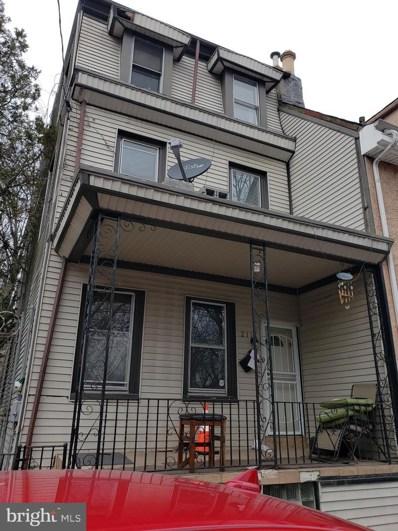211 E Haines Street, Philadelphia, PA 19144 - #: PAPH871198