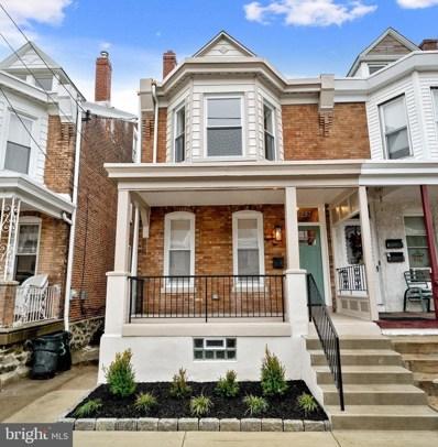 4237 Pechin Street, Philadelphia, PA 19128 - #: PAPH871376