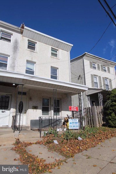 396 Parker Avenue, Philadelphia, PA 19128 - #: PAPH871496