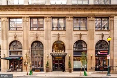 1425 Locust Street UNIT 18B, Philadelphia, PA 19102 - #: PAPH871508