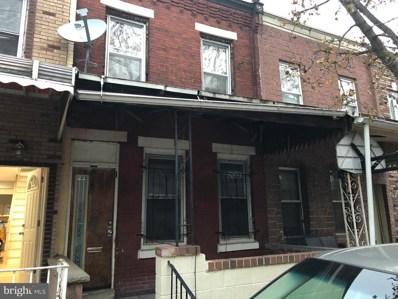 2047 Titan Street, Philadelphia, PA 19146 - #: PAPH871596