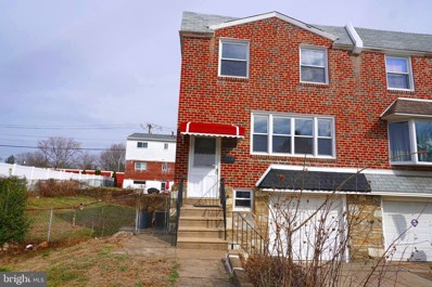 12088 Legion Street, Philadelphia, PA 19154 - #: PAPH871608