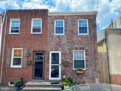 148 Fernon Street, Philadelphia, PA 19148 - #: PAPH871622