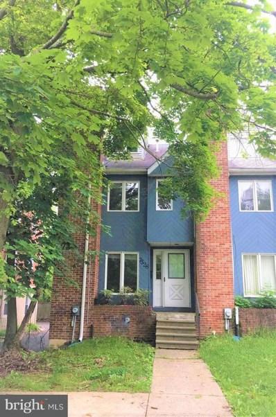 7328 Devon Street, Philadelphia, PA 19119 - #: PAPH871722