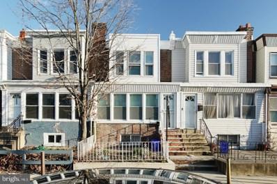 6834 Guyer Avenue, Philadelphia, PA 19142 - #: PAPH871740