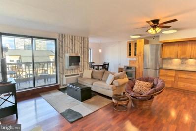 200 Lombard Street UNIT 638, Philadelphia, PA 19147 - #: PAPH871756