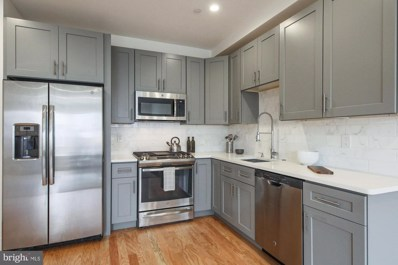 801 Aramingo Avenue UNIT 1, Philadelphia, PA 19125 - MLS#: PAPH872056