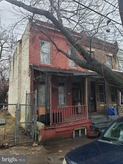 3012 N Marshall Street, Philadelphia, PA 19133 - #: PAPH872088