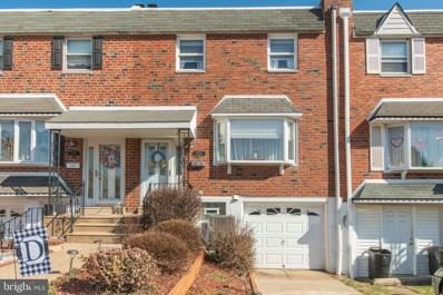 12585 Chilton Road, Philadelphia, PA 19154 - #: PAPH872282