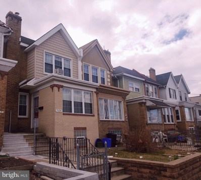 7529 Torresdale Avenue, Philadelphia, PA 19136 - #: PAPH872538