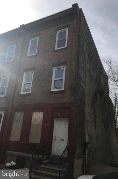 2234 N Camac Street, Philadelphia, PA 19133 - #: PAPH872608