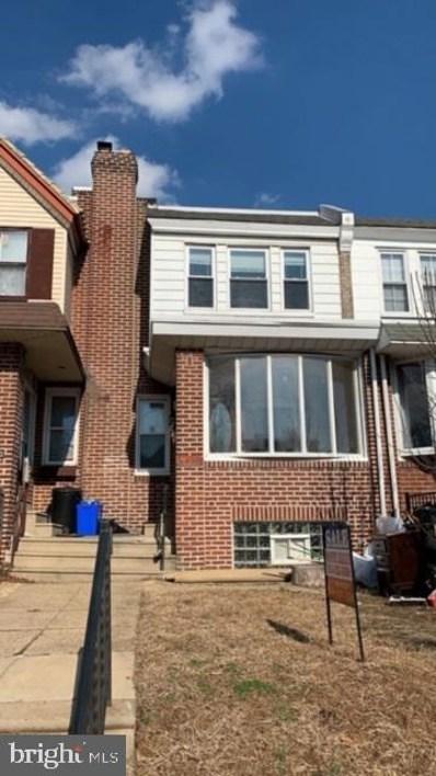 3455 Friendship Street, Philadelphia, PA 19149 - MLS#: PAPH872620