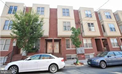 1019 S 20TH Street UNIT B, Philadelphia, PA 19146 - #: PAPH873006