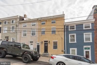 123 Pensdale Street, Philadelphia, PA 19127 - #: PAPH873092