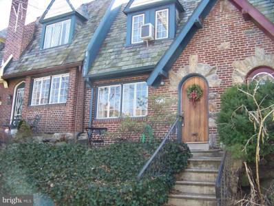 3464 W Penn Street, Philadelphia, PA 19129 - #: PAPH873118