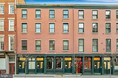 305 N 3RD Street UNIT C3, Philadelphia, PA 19106 - #: PAPH873122