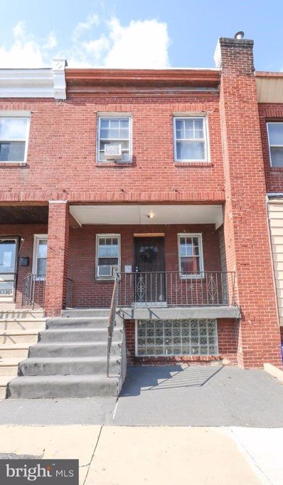 5102 Marlowe Street, Philadelphia, PA 19124 - #: PAPH873234