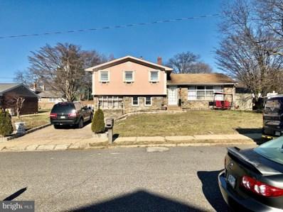 9224 Burbank Road, Philadelphia, PA 19115 - #: PAPH873248