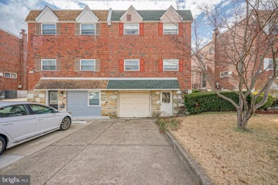2664 Welsh Road, Philadelphia, PA 19152 - #: PAPH873390