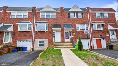3128 Holly Road, Philadelphia, PA 19154 - #: PAPH873618