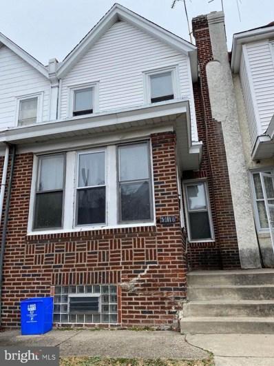 5918 Reach Street, Philadelphia, PA 19120 - #: PAPH873626