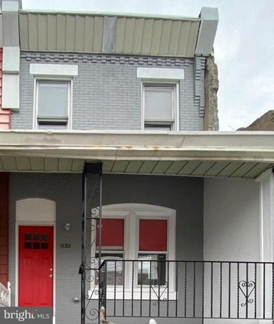 1514 N Edgewood Street, Philadelphia, PA 19151 - #: PAPH873738
