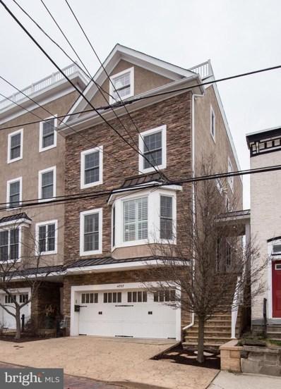 4707 Sheldon Street, Philadelphia, PA 19127 - #: PAPH873744