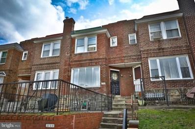 1780 Plymouth Street, Philadelphia, PA 19126 - #: PAPH873810
