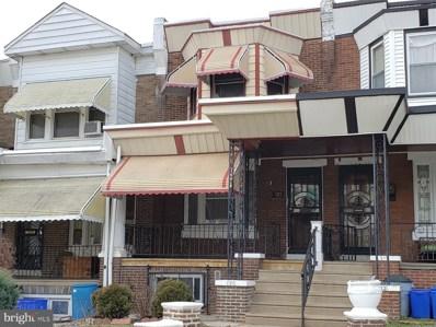 720 Wynnewood Road, Philadelphia, PA 19151 - #: PAPH873866