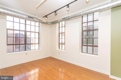 112 N 2ND Street UNIT 5H3, Philadelphia, PA 19106 - #: PAPH873986
