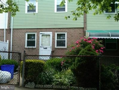 2130 N 12TH Street N, Philadelphia, PA 19122 - #: PAPH874072